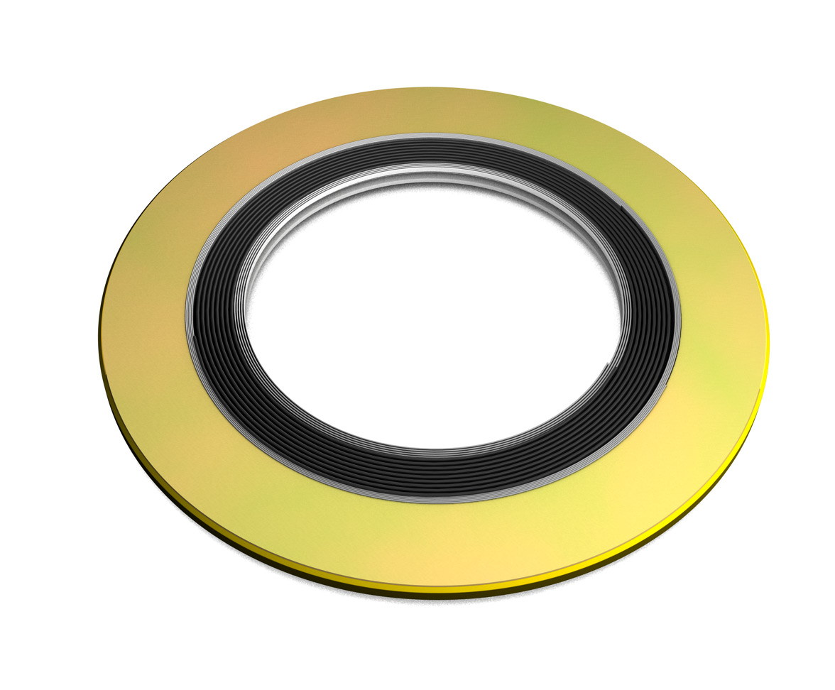 Buy Spiral Wound Gaskets Online - Equalseal.com
