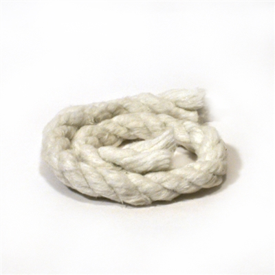 3-Ply Twisted Ceramic Rope